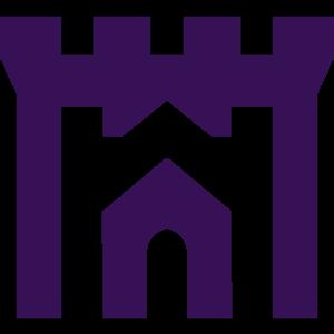 Historic Houses logo