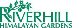 Riverhill Gardens logo