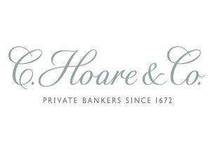 Hoare & Co Logo