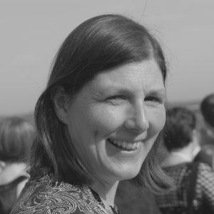 Sheila Charrington
