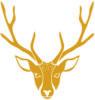 Browsholme Hall crest