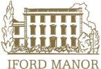 Iford-Manor_logo