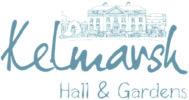 Kelmarsh Hall Logo
