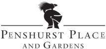 Penshurst Place logo