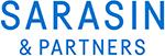 Sarasin logo