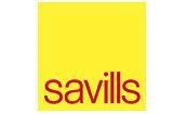 Savillls_small_logo