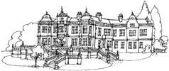 Stokesay-Court_logo