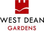 West-Dean_logo