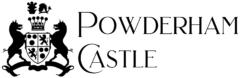 Powderham-Castle_logo