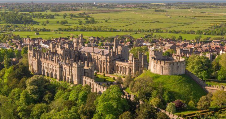 arundel-castle-2018-2