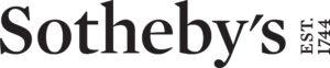Sothebys_logo
